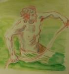 exposition gravure clair obscur,dessiner au louvre,cours de dessin,gravure du