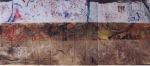 Grande fresque 13m  2000 à 2004 - 20.jpg