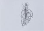 dessin,art