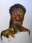 M.V. 14:05:02 Juliette - 3 portrait Charles assis .jpg
