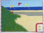 Alexandra paysage plage 3 cerf volant.jpg