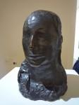 M.A.M. 14:02:13 sculpture Fernande de Picasso - 2.jpg