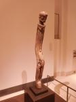 art afrique,art océanie,art des amériques,art d'asie,dessiner au louvre