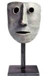 Sculpture  Derain Masque très simple.jpg