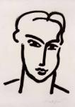 Matisse dessin 2.jpg
