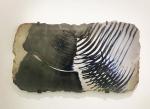 hans hartung,mam paris,musée d'art moderne,peinture,cours de peinture,exposition la fabrique du geste
