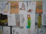 1 M.V. dessins au tableau.jpg