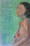 M.V. 14:03:27 Suzanne - 2 portrait Ana assise bras croisés.jpg