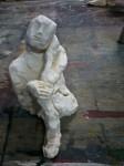 M.V 14:02 14 Catherine Sculpture 4.jpg