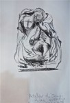 sculpture italienne Muriel  vierge à l'enfant 2.jpg