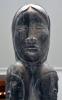 Art Inuit 1.jpg