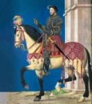 louvre-jean-clouet-portrait-equestre-de-francois-ier-musee-du-louvre.jpg