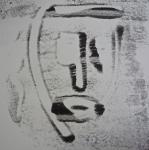 M.V. 14:11:28 Catherine visage - 2.jpg