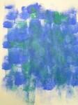 couleur, gouache, découverte de la couleur, peinture, pinceaux, technique de peinture, atelier enfant, peinture d'enfant, activité pour les enfants, atelier de peinture,