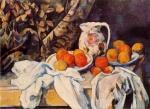 lundi 9 nov. Cl. 5 Cezanne.jpg