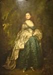 Gainsborouth Lady Alston 15:2:12.jpg