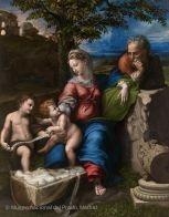 Photo ste famille Giulio-romano .jpg