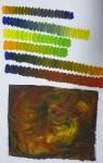 C. 13:03:01 exercices de couleur - 4.jpg