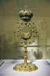 exposition, geste baroque, Louvre, dessin, encre, sculpture, collection Salzbourg