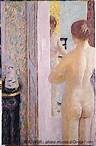Bonnard la toilette.jpeg