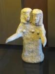 Louvre, exposition Rhodes, cours de dessin,