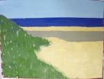 Alexandra paysage plage 2 vendredi 4 mai .jpg