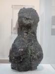 MAM. 14:03:13 Sculpture Fautrier buste aux seins.jpg