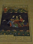 Louvre arts islam miniature  - 2.jpg