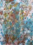 couleur,gouache,découverte de la couleur,peinture,pinceaux,technique de peinture,atelier enfant,peinture d'enfant,activité pour les enfants,atelier de peinture