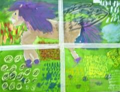 C. Emilie 12:12:14 4 saisons cheval pastel .jpg