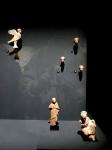 louvre,un rêve d'italie,exposition campana,cours de dessin au louvre