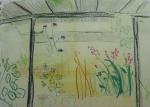 4 - Parc Floral - 02.jpg