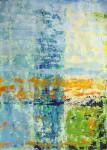 C. Alexandra paysage mer ciel - 8 13:11:22 .jpg