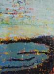 C. Alexandra paysage mer - 4 - 13:11:29 .jpg