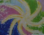 découvrir la couleur