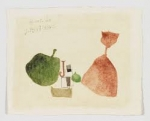 James Ensor, portrait, dessiner le visage, manga, dessiner confiné, dessiner à la maison,