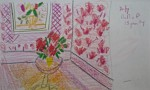 M.A.M. 14:02:13 alexandra Dufy fleurs.jpg