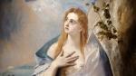 le greco, visites d'exposition, grand palais, art, peinture,