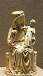 Statuette ivoire Muriel.jpeg