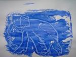 Monotype 14:11:07 Catherine éléphant  - 1.jpg