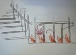 M. 12:12:03 Maud escalier- 2.jpg