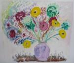 M.V. 28 09 14 fleurs vide - 1.jpg
