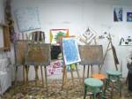 samedi 13:12:14 Maud - l'atelier.jpg