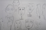 Samedi 14:11:08 sculptures Derain  +++ Jeanne.jpg