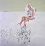 M.V. 14:03:27 Catherine - 2 Ana assise bras croisés.jpg