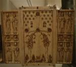 L.14:02:05 Livre ivoire triptyque Déesis et saints - 1.jpg