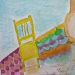 C. 13:02:8 Geneviève chaise pte- 1.jpg
