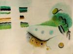 grande galerie de l'évolution, muséum, singe, papillon, girafe, couleur, exercice de couleur, cours de dessin,