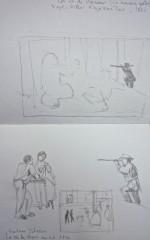 L. 13:04:05 Muriel - 2.jpg 2 dessins.jpg