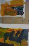 C. Emilie 12:11:30 paysage + palette.jpg